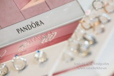 pandora5